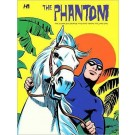 King features - The Phantom Issue #21