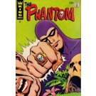 King features - The Phantom Issue #22
