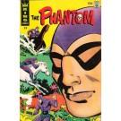 King - The Phantom Issue #23