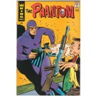 King features - The Phantom Issue #25