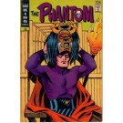 King - The Phantom Issue #28