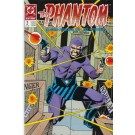 DC - The Phantom Issue #Maxi Series 2