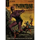 Gold Key - The Phantom Issue #2