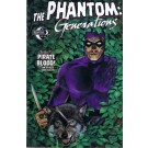 Moonstone - The Phantom Issue #Generations 2