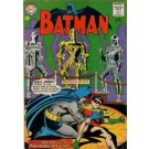 DC - Batman Issue #172