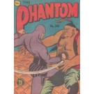 Frew - The Phantom Issue #340