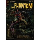 Gold Key - The Phantom Issue #3