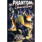 Moonstone - The Phantom Issue #Generations 3