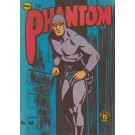 Frew - The Phantom Issue #408