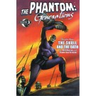 Moonstone - The Phantom Issue #Generations 4