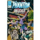 DC - The Phantom Issue #Maxi Series 5