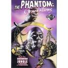 Moonstone - The Phantom Issue #Generations 5