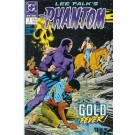 DC - The Phantom Issue #Maxi Series 7
