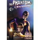 Moonstone - The Phantom Issue #Generations 7