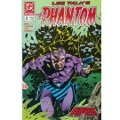 DC - The Phantom Issue #Maxi Series 8