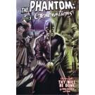 Moonstone - The Phantom Issue #Generations 8