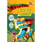 Colour Comics Ltd - Superman Supacomic Issue #160