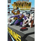 DC - The Phantom Issue #Maxi Series 9
