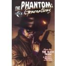 Moonstone - The Phantom Issue #Generations 9