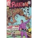 Charlton - The Phantom Issue #30