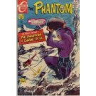 Charlton - The Phantom Issue #31