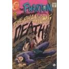 Charlton - The Phantom Issue #33