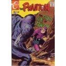 Charlton - The Phantom Issue #34