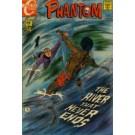 Charlton - The Phantom Issue #36