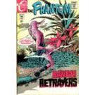 Charlton - The Phantom Issue #37