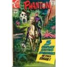 Charlton - The Phantom Issue #38
