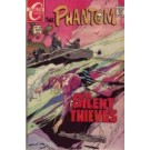 Charlton - The Phantom Issue #39