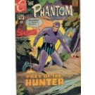 Charlton - The Phantom Issue #42