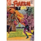 Charlton - The Phantom Issue #43