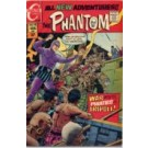 Charlton - The Phantom Issue #45