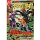 Charlton - The Phantom Issue #46