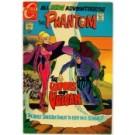 Charlton - The Phantom Issue #47