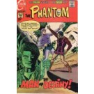 Charlton - The Phantom Issue #48