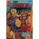 Charlton - The Phantom Issue #50