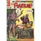 Charlton - The Phantom Issue #51