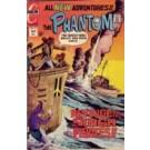 Charlton - The Phantom Issue #52