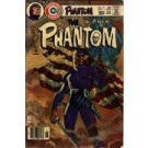 Charlton - The Phantom Issue #53