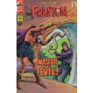Charlton - The Phantom Issue #54