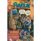 Charlton - The Phantom Issue #56