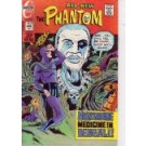 Charlton - The Phantom Issue #57