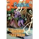 Charlton - The Phantom Issue #58