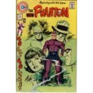 Charlton - The Phantom Issue #60