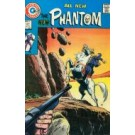 Charlton - The Phantom Issue #61