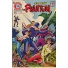 Charlton - The Phantom Issue #62