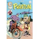 Charlton - The Phantom Issue #64