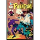 Charlton - The Phantom Issue #65